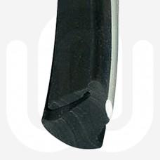 Wedge Gasket 5-6mm (White Stripe)
