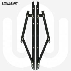 Simplefit Low Stack Friction Stay