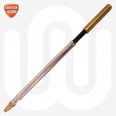 Saracen Rod - Snap Fit