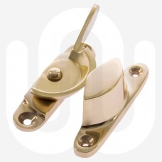 Fitch Fastener - Narrow