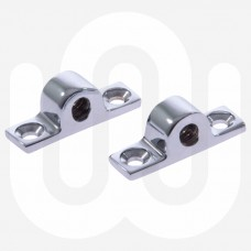 Surface Mount Bracket – Sash Screws