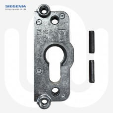 SI HS Portal 150 Cylinder Housing