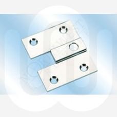 Aluminium Fixing Plate
