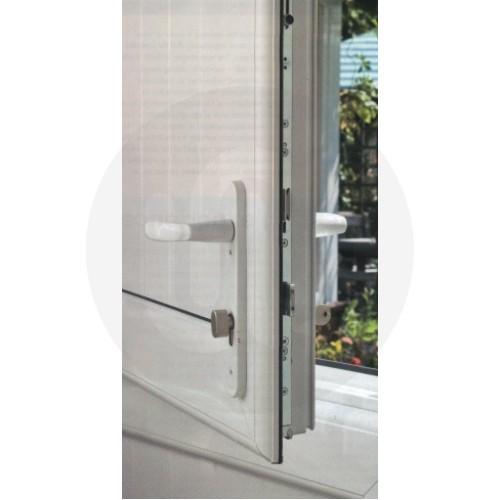 Fuhr Stable Door Lock