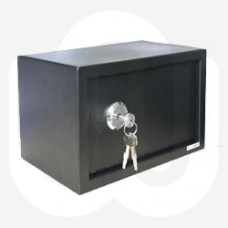 Key Locking Safe
