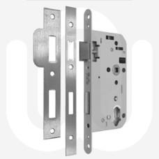 Nemef Style 6100 Mortice Sash Lock