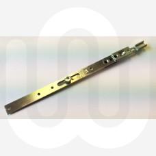 Siegenia 230mm Drive Gear Extension