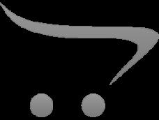 FUHR 870 / 871 Spindle Kit
