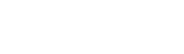 Northwest Hardware